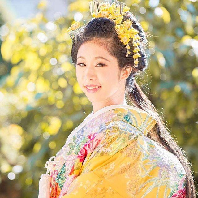 モダンヘアスタイル 花魁 髪型 名前 : marry.jocee.jp