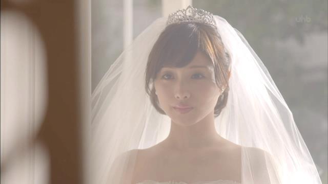 marry.jocee.jp